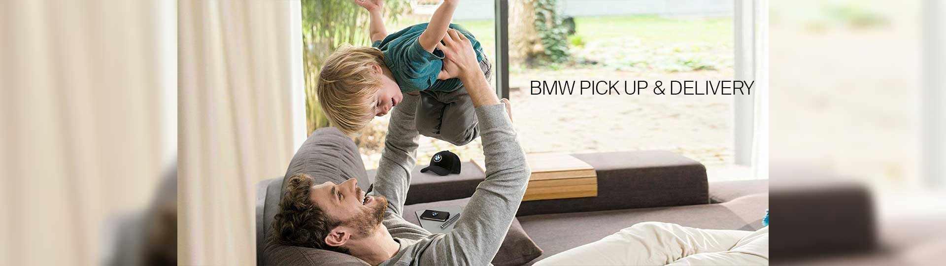 bmw_pickup_delivery_brescia_dinamica.jpg