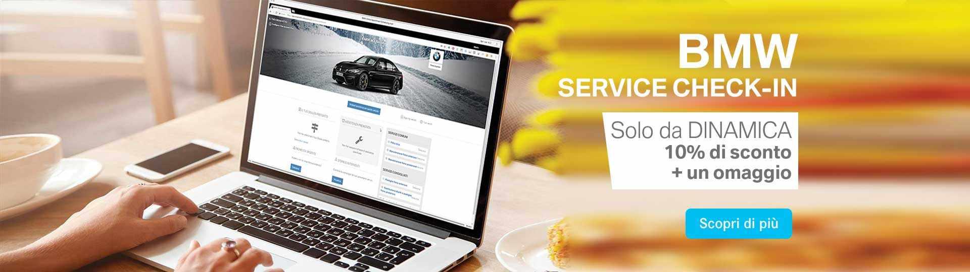 header_BMW_service_checkin.jpg