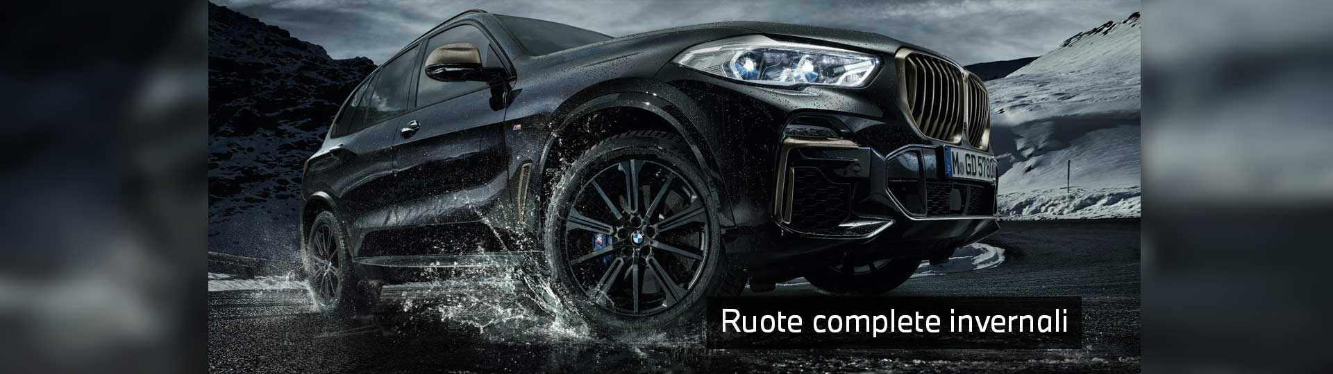 BMW_promo-ruote-invernali-min.jpg