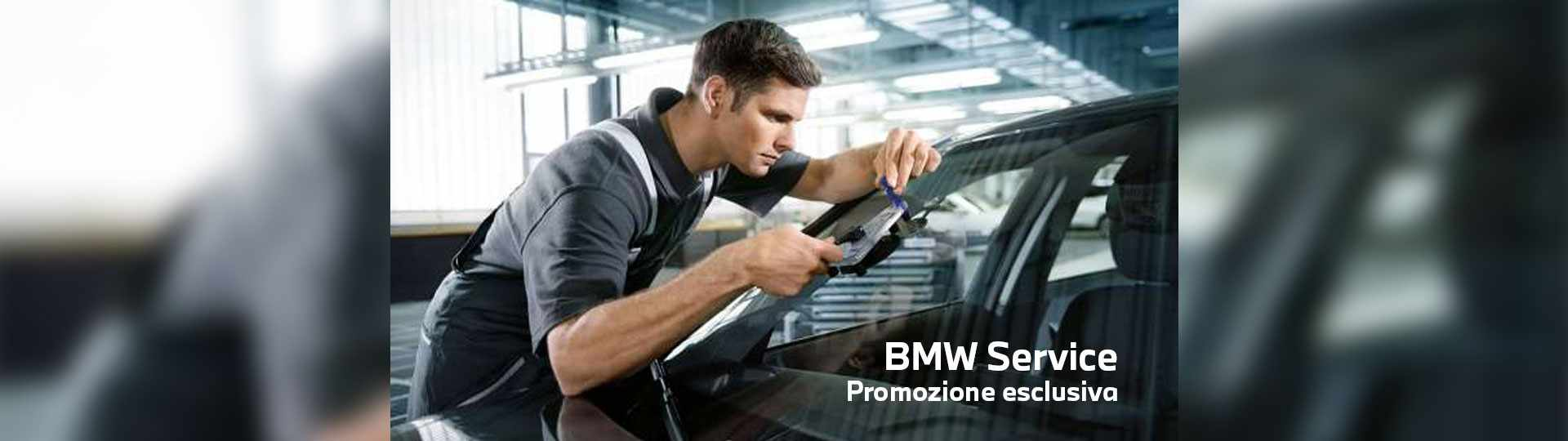 BMW_promo-manutenzione_ottobre-2020-min.jpg